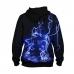 16038894661_hoodies-men-hoodies-branded-hoodies-custom-printed-hoodies-online-shopping-in-pakistan-01.jpg