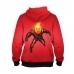 16038896671_hoodies-men-hoodies-branded-hoodies-custom-printed-hoodies-online-shopping-in-pakistan-01.jpg