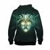 16038898641_hoodies-men-hoodies-branded-hoodies-custom-printed-hoodies-online-shopping-in-pakistan-01.jpg