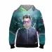 16039587980_hoodies-men-hoodies-branded-hoodies-online-shopping-in-pakistan.jpg