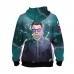 16039587991_hoodies-men-hoodies-branded-hoodies-online-shopping-in-pakistan-01.jpg