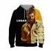 16039613260_hoodies-men-hoodies-branded-hoodies-online-shopping-in-pakistan.jpg