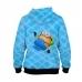 16039617481_hoodies-men-hoodies-branded-hoodies-online-shopping-in-pakistan-01.jpg