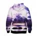 16039619981_hoodies-men-hoodies-branded-hoodies-online-shopping-in-pakistan-01.jpg