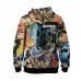 16039621781_hoodies-men-hoodies-branded-hoodies-online-shopping-in-pakistan-01.jpg