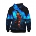 16039624101_hoodies-men-hoodies-branded-hoodies-online-shopping-in-pakistan-01.jpg