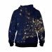 16039625951_hoodies-men-hoodies-branded-hoodies-online-shopping-in-pakistan-01.jpg