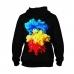 16039629831_hoodies-men-hoodies-branded-hoodies-online-shopping-in-pakistan-01.jpg