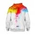 16039636741_hoodies-men-hoodies-branded-hoodies-online-shopping-in-pakistan-01.jpg