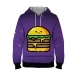 16039638740_hoodies-men-hoodies-branded-hoodies-online-shopping-in-pakistan.jpg