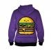 16039638741_hoodies-men-hoodies-branded-hoodies-online-shopping-in-pakistan-01.jpg