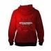 16039687541_hoodies-men-hoodies-branded-hoodies-online-shopping-in-pakistan-01.jpg