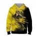 16039689220_hoodies-men-hoodies-branded-hoodies-online-shopping-in-pakistan.jpg