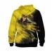 16039689221_hoodies-men-hoodies-branded-hoodies-online-shopping-in-pakistan-01.jpg