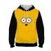 16039691960_hoodies-men-hoodies-branded-hoodies-online-shopping-in-pakistan.jpg