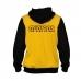 16039691961_hoodies-men-hoodies-branded-hoodies-online-shopping-in-pakistan-01.jpg