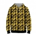 16039701460_hoodies-men-hoodies-branded-hoodies-online-shopping-in-pakistan.jpg