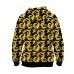 16039701461_hoodies-men-hoodies-branded-hoodies-online-shopping-in-pakistan-01.jpg