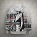 16039703891_hoodies-men-hoodies-branded-hoodies-online-shopping-in-pakistan-01.jpg