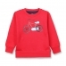 16046858190_AllurePremium_Sweat_Shirt_Red_Bicycle.jpg