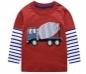 16062310670_Cement_Truck_Sweat_Shirt.jpg