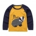 16062338160_B_is_For_Badger_Graphic_Tee.jpg