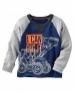 16062355510_I_Can_Dig_It_(_Sweat_Shirt!_).jpg