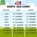 16062370082_Size_Chart.jpg