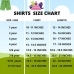 16062388421_Size_Chart.jpg