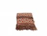 16074222631_RWSP-(37)_650,_velvet,_printed,_Women_shawl_,_winter_collection_,_party_wears_,_pashmina_shawls_,_women_chaddar._printed_shawl,.png