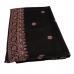 16076221591_RWSP-(43),_2090_,_printed_pashmina,_,_Women_shawl_,_winter_collection_,_party_wears_,_pashmina_shawls_,_women_chaddar,.jpg