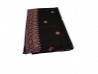 16076221602_RWSP-(43)_2090_,_printed_pashmina,_,_Women_shawl_,_winter_collection_,_party_wears_,_pashmina_shawls_,_women_chaddar.png