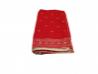 16076229592_RWSP-(45)_2160,_velvet_,_four_side_border,_Women_shawl_,_winter_collection_,_party_wears_,_pashmina_shawls_,_women_chaddar.png