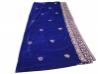 16076232370_RWSP-(46)_velvet_2160,_velvet_two_side_border,_Women_shawl_,_winter_collection_,_party_wears_,_women_chaddar,_wedding_wear,.png