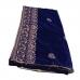 16076232391_RWSP-(46),_velvet_2160,_velvet_two_side_border,_Women_shawl_,_winter_collection_,_party_wears_,_women_chaddar,_wedding_wear,.jpg