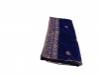 16076232392_RWSP-(46)_velvet_2160,_velvet_two_side_border,_Women_shawl_,_winter_collection_,_party_wears_,_women_chaddar,_wedding_wear.png