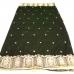 16076243910_RWSP-_(47)_velvet_two_side_border_2160_Women_shawl_,_winter_collection_,_party_wears_,_women_chaddar,_wedding_wear.jpg