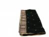 16076243922_RWSP-(47)_velvet_two_side_border_2160_Women_shawl_,_winter_collection_,_party_wears_,_women_chaddar,_wedding_wear.png