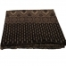 16076246641_RWSP-(50),_1200,_simple_printed_shawl,_Women_shawl_,_winter_collection_,_party_wears_,_pashmina_shawls_,_women_chaddar,.jpg