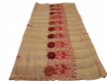 16076254421_RWSP-(53)_1800,_four_border_,_pashmina_,_karhai,_pashmina,_karhai,__hand_work_,_embroidery,Women_Winter_Collection,_jaal,Embriodred,Soft_fabric,.png