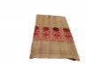 16076254442_RWSP-(53)_1800,_four_border_,_pashmina_,_karhai,_pashmina,_karhai,__hand_work_,_embroidery,Women_Winter_Collection,_jaal,Embriodred,Soft_fabric.png