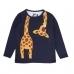 16093285840_GiraffeSweatshirt.jpg