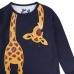 16093285841_GiraffeSweatshirt1.jpg