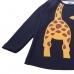 16093285842_GiraffeSweatshirt2.jpg