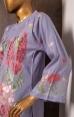 16192600291_Blue_Bell_Embroidered_Kurti_2.jpg