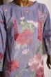 16192600302_Blue_Bell_Embroidered_Kurti_3.jpg