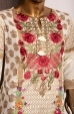 16192608632_Brown_Sugar_Embroidered_Kurti_3.jpg