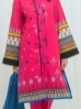 16196298731_large_16134758671_Beechtree-Sale-Beechtree-New-new-winter-collection-2020-online-shopping-in-Pakistan.jpg
