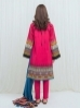 16196298732_large_16134758682_Beechtree-Sale-Beechtree-New-new-winter-collection-2020-online-shopping-in-Pakistan-Beechtree-new-winter-collection-2020-online-shopping-in-Paki.jpg