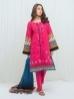 16196298733_large_16134758683_Beechtree-Sale-Beechtree-New-new-winter-collection-2020-online-shopping-in-Pakistan-Beechtree-new-winter-collection-2020-online-shopping-in-Paki.jpg